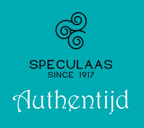Authentijd & Speculatier